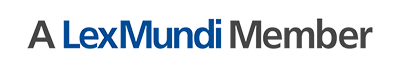 LexMundi logo